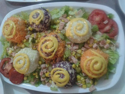 salad-toopi