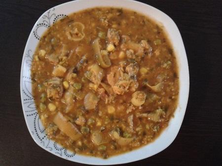 sup-tare-farangi