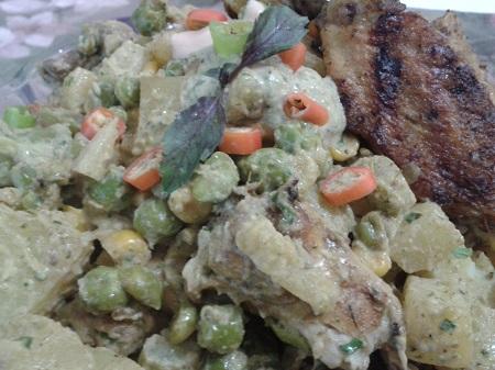 salad-sib-zamini