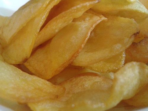 chips-khanegi