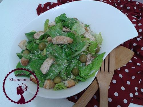 salad-sezar
