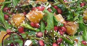 salad-anaar