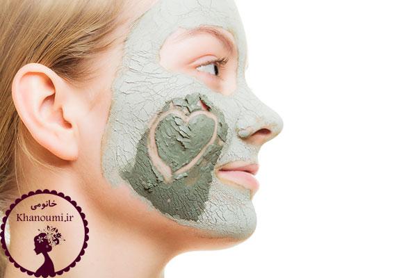 maske-khake-ros