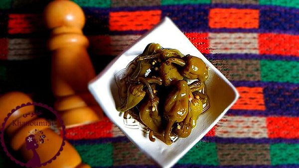 torshi-felfel-hamedabi