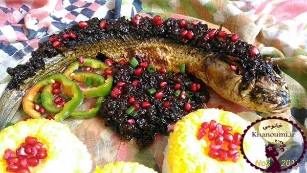 ماهی-شکم-پر