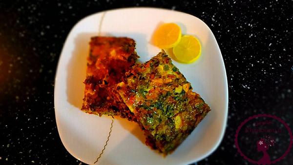 کوکوی-اشپل-ماهی-گیلانی